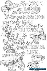 Bible Coloring Pages Preschool Bible Coloring Pages Bible Coloring