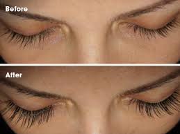 get eyelash extensions cost of