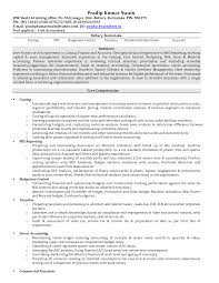 corporate tax accountant resume resume for s tax preparer samples tax preparer tax accountant tax preparer duties