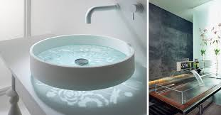 exquisite bathroom sink styles 22 pleasant new creative ideas house decorations home