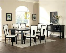 Full Image for Tablespoons In A Cup Dry Kitchenwalmart Kids Chairs Metal Dining  Room Table Kitchen