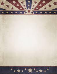 Download Free Vintage Patriotic Patriotic By Slides Ppt Backgrounds
