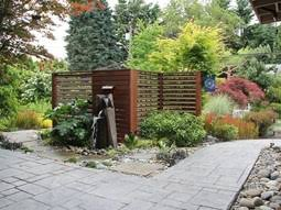 Small Picture Front Yard Landscaping Garden Design