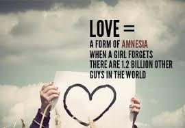 cute love quotes and sayings for teenagers. Image Detail For Cute Teenage Love Quotes And Sayings Texts With Teenagers