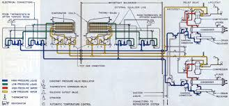 14 1 air conditioning piping diagram Air Conditioning Diagram air conditioning piping diagram air conditioning diagram explanation