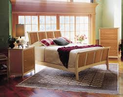Non Toxic Bedroom Furniture Non Toxic Low Voc Furniture Green Dwellers