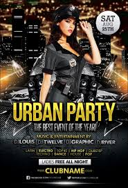 club flyer templates free club flyer templates free club flyer templates 35 awesome flyer