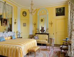 Full Size Of Bedroom Colors For Your Paint Colour Combination Best Shades