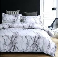 full size of black and white modern baby bedding contemporary crib all sets inspirational marble texture