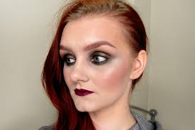 phees makeup tips pyrite 3