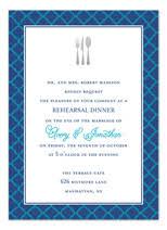 dinner invitation sample invitation wording samples by invitationconsultants com dinner party