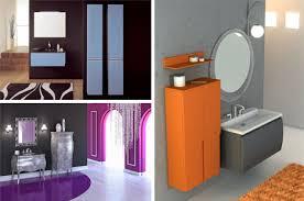 Green Calming Bathroom Color Schemes Bathroom Color Schemes Bathroom Color Schemes