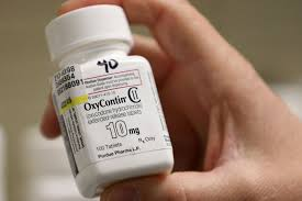 Purdue Pharma Stock Chart Oxycontin Maker Purdue Pharma To Pay States Lawyers Urged