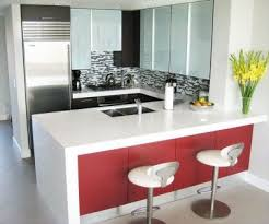 Small Picture 26 best Kitchen Countertop Ideas images on Pinterest Kitchen
