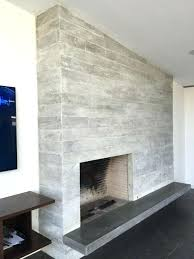 concrete fireplace hearths save can i paint concrete fireplace hearth