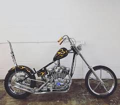 seven sins choppers quality american made custom motorcycle parts