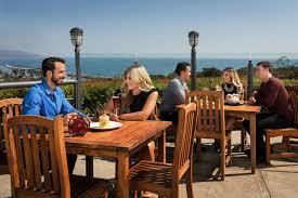 Dana Point Waterfront Seafood Restaurant Orange County