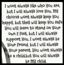 Love My Daughter Quotes New Download Love For My Daughter Quotes Ryancowan Quotes