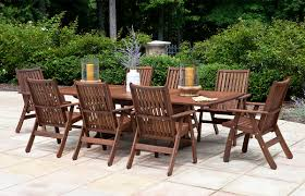 California Outdoor Furniture  Outdoor GoodsPatio Furniture Stores Sacramento Ca