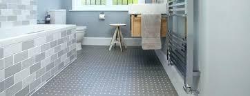 vinyl floor tiles bathroom b q 4k wallpapers design