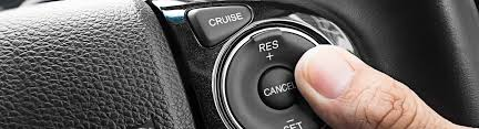 <b>Steering Wheel Control Buttons</b> — CARiD.com