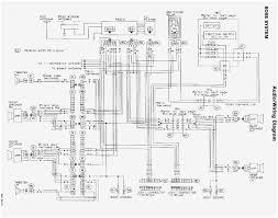 infiniti i30 engine diagram alternator wiring diagram library infiniti j30 wiring diagram simple wiring schema