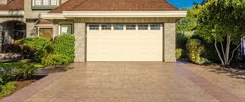 Garage Door Repair   Springs   Parts   Overhead Door & Fireplace