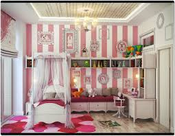 Girls Bed Canopy Ideas To DIY \u2013 HOUSE PHOTOS