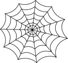 web drawing spider line drawing at getdrawings com free for personal use