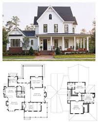 15 Best HOUSE PLANS images in 2018   Cabaña, Futura casa, House ...