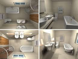virtual bathroom designer free. Large Size Of Bathroom:bathroom Virtual Designer 4x6 Bedroom Onlinevirtual Softwarevirtual Bathroom Design Home Free