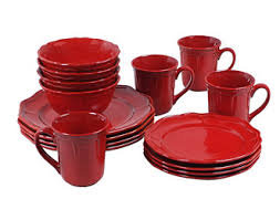 better homes and gardens dishes. Delighful Gardens Walmart Has This 16piece Set Of Better Homes And Gardens Simply Fluted  Dinnerware On Sale For 1998 Down From 4497 Not Only Could These Make Great  With And Dishes M