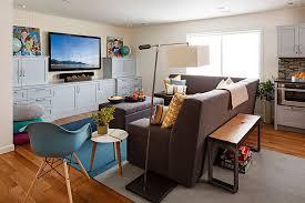 renovating furniture ideas. Image Of: Basement Remodeling Ideas Furniture Renovating