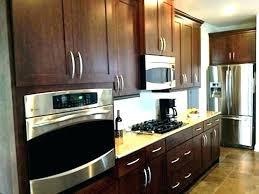 t bar kitchen cabinet handles stainless steel cabinet bar pulls kitchen cabinet bar pull awesome kitchen island bar designs textured glass t bar kitchen
