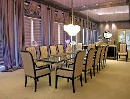 extra large dining room table beautiful round dining table for 12 extra large glass dining room table for 12