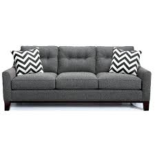 modern grey couches. Plain Modern Sectional  For Modern Grey Couches