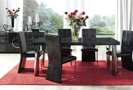 Tall Square Kitchen Table Set Designer Dining Room Tables Glass Top Table Sets At Modern Golime