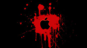 cool apple logos hd. apple logo wallpapers hd a55 cool logos hd