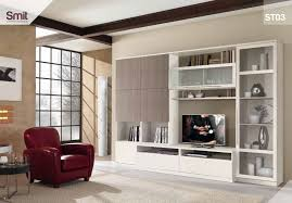 modern wall units italian furniture. modern wall unit italy collections for smit st3000 comp st03 furniture picture units italian n