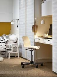 ikea office furniture ideas. this year is about making your home office work and look better a compact alex ikea furniture ideas h