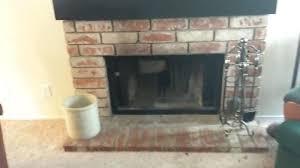 fireplace replacement doors. Replacement Fireplace Panels Frewll N F T S Cermc Seprte Pnel Cn Gude Tht Rght Heatilator Doors .