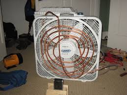 Home Air Conditioner Air Conditioner For House Grihoncom Ac Coolers Devices
