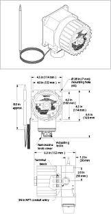raychem amc f5 wiring diagram wiring diagram online raychem amc f5 wiring diagram auto electrical wiring diagram henry j wiring diagram digitrace amc f5