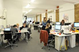 wampamppamp0 open plan office. Do Open Plan Offices Really Deliver Productivity Wampamppamp0 Office T