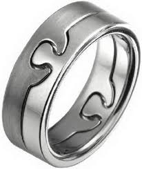 tiffany wedding rings for men. wedding rings men tiffany for s
