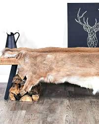 deer area rugs deer area rugs area rugs zebra rug on area rugs and awesome deer