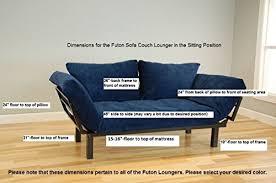 versatile furniture. Home / Shop Furniture Versatile Furniture