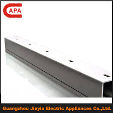 pvc electrical wiring gutters pvc electrical wiring gutters supplieranufacturers at alibaba com