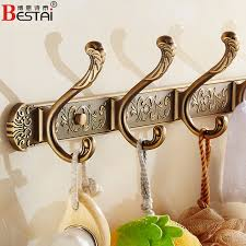 get ations antique coat hook hook row hook coat hooks coat hooks european retro living room wall bathroom