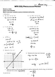 mechanical electrical large size act math practice test answer key solving linear simultaneous equations in